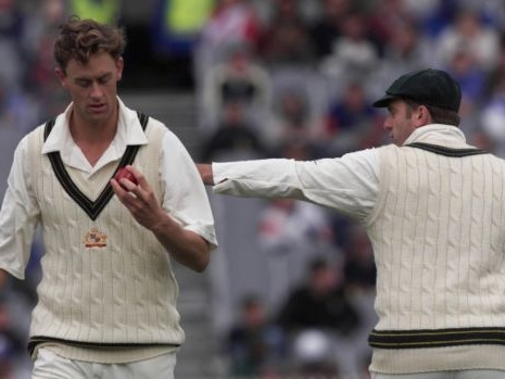 Boxing Day Test: The bolters, one-Test wonders and stalwarts Steve Waugh and Brett Lee