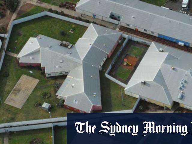 Victorian prisoners get COVID sentence cuts