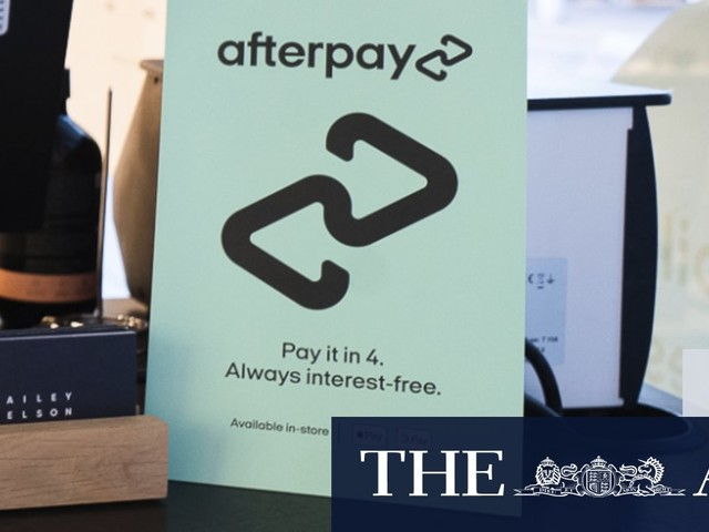 Afterpay sale is a smart move as the buy now, pay later field braces for an onslaught
