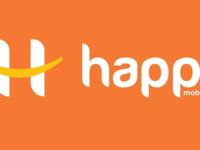 Happi Mobiles to enter lifestyle products, eyes Rs 500 cr topline