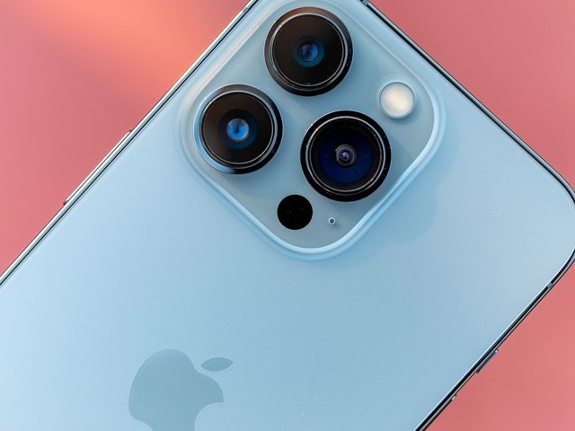 Apple is about to tell us if the iPhone 13 can be an even bigger hit than the iPhone 12 - CNET