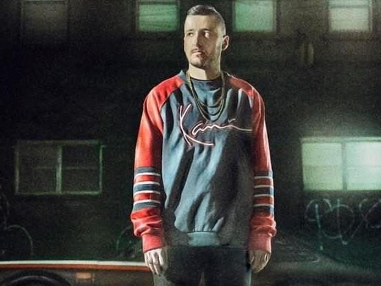 WATCH: Sydney Artist Suburban Spotlights Bipolar Struggles In Musical Feature Film, '[S][A][D],[F][U][N]'