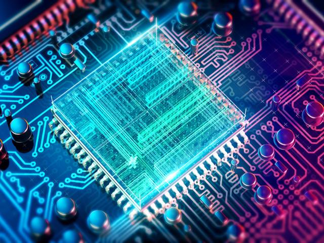 IBM questions Google quantum computing claims