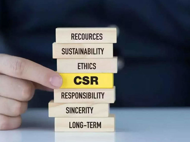 The good, the bad and the ugly of the new Corporate Social Responsibility Policy