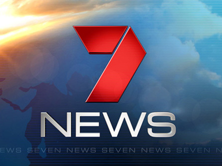 Seven News breached ACMA privacy and impartiality rules in Queensland construction reporting