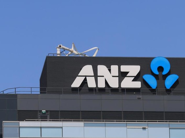 ANZ picks Google Cloud to speed up banker insights