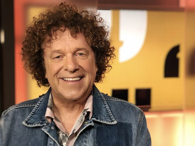 One Plus One Leo Sayer
