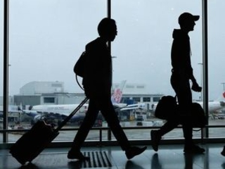 Measles alert for passengers at Sydney airport
