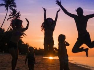 Drop everything: $199 flights to Hawaii