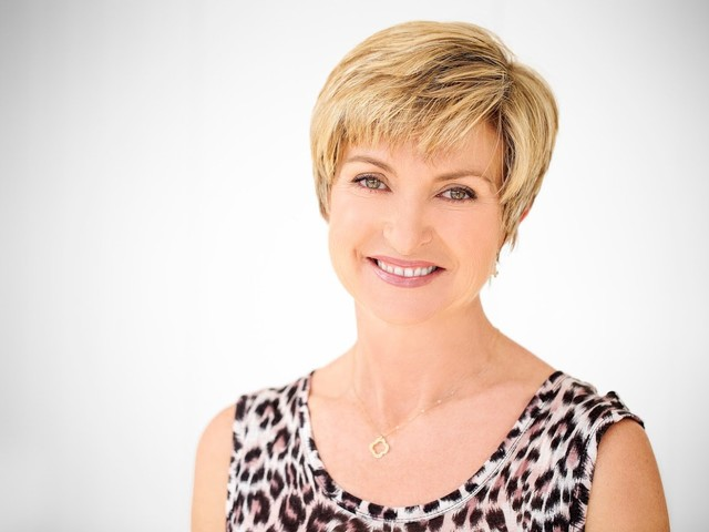 News Corp adds Pippa Leary to senior leadership team