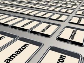 Amazon in Australia – 3 Months Post Launch