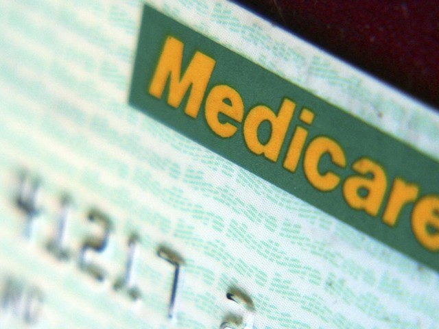Surprising 20km Medicare rule you need to know