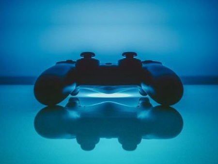 Best PS4 controllers 2020: the best options for smarter gaming