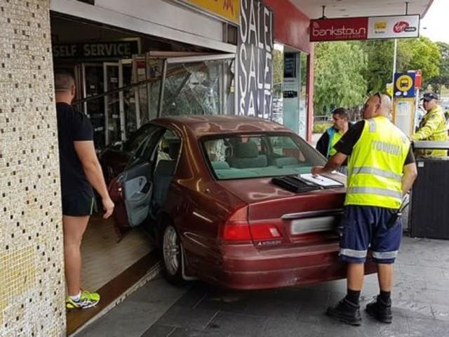 CarAdvice podcast 144: An expert talks on elderly driver assessment