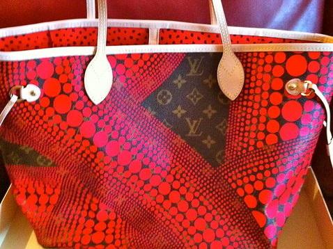 Best Designer Bags for Traveling
