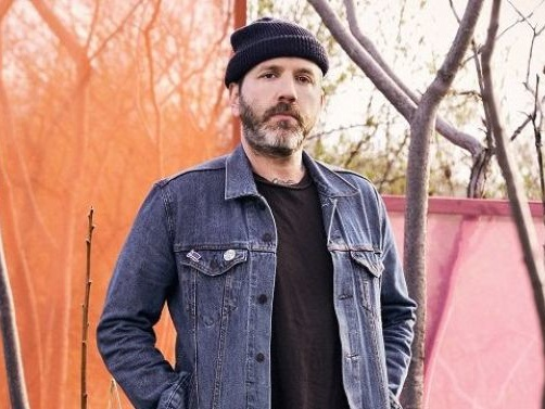 City And Colour Announces Rescheduled Australian Tour Dates For 2020