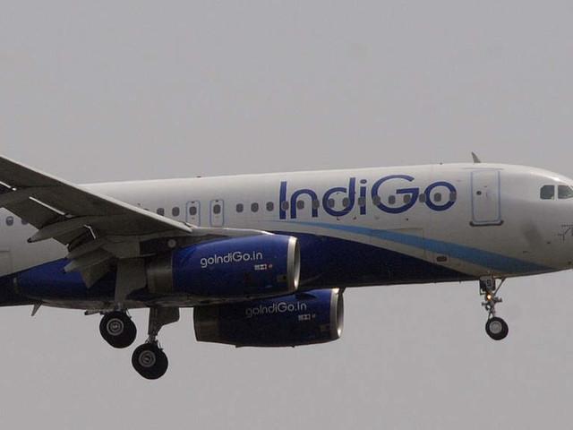 IndiGo cancels around 130 flights for Friday