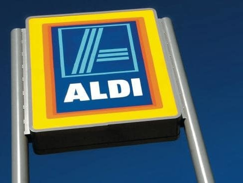 'UNLIMITED GREED': Sinister claim about Aldi's low prices