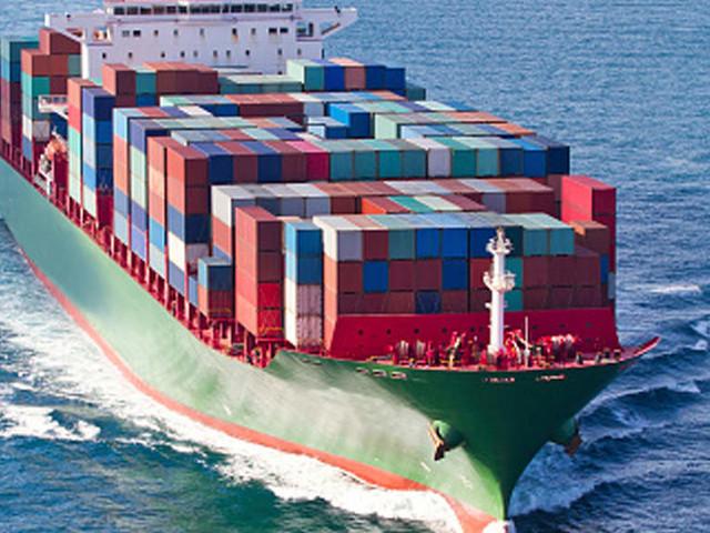 Trade tussle hits home, US may scrap zero tariff plan for India