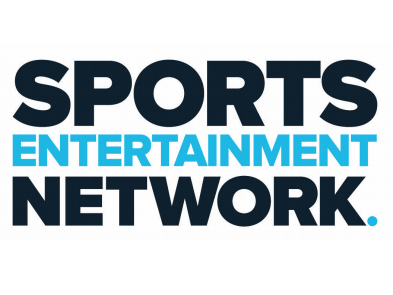 Crocmedia rebrands to Sports Entertainment Network