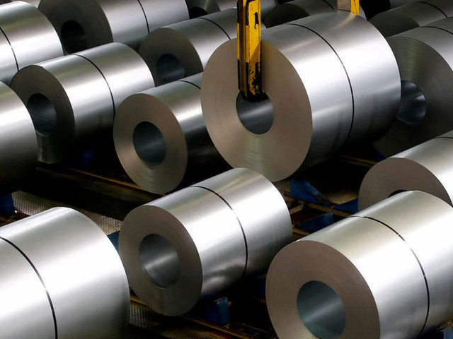 Indian steel mills hike prices by Rs 750- Rs 1000 per tonne as demand improves