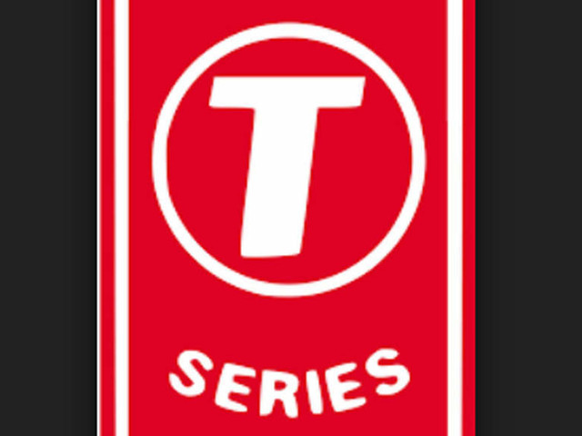 T-Series takes YouTube crown from PewDiePie