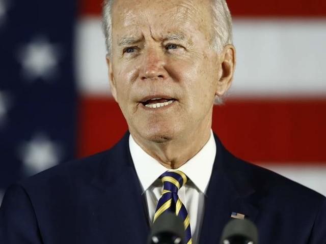 Where US President Biden stands on key promises