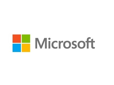 Microsoft Adds AI, HoloLens Goggles To Dynamics 365 Portfolio