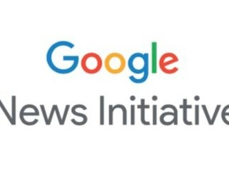 Google News Initiative offers free G Suite licenses to small publishers