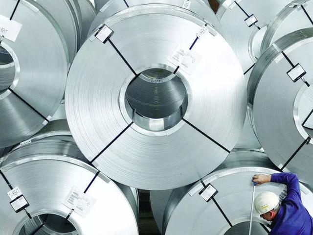 Jindal Steel and Power bags Kasia mine at 118% premium