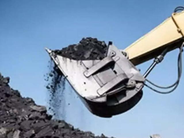 Coal India output in January rises 10.7 per cent