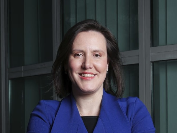 Kelly O'Dwyer unveils bold solution to casual worker 'double dipping'