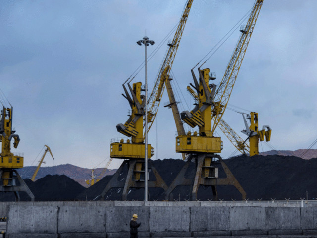 India has a deadly addiction to cheap coal