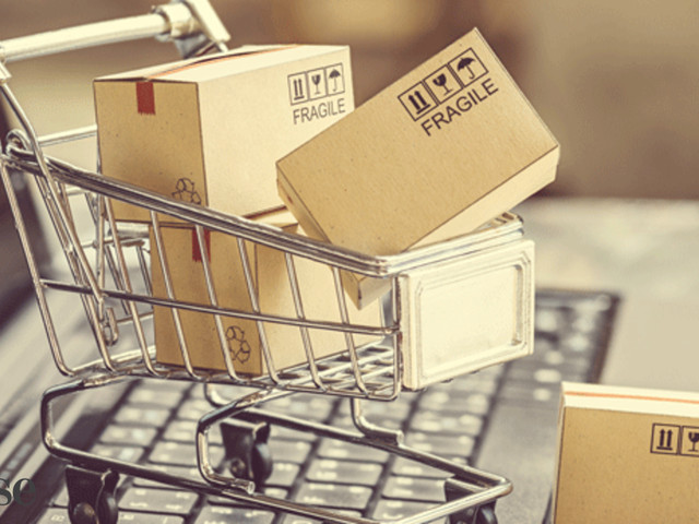 Ecomm allowed to ship goods during B'luru shutdown
