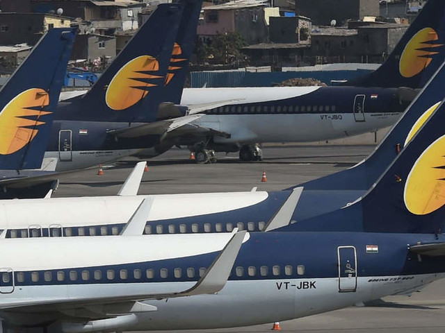Indian carriers have 'limited freedoms' to operate as true commercial businesses: IATA