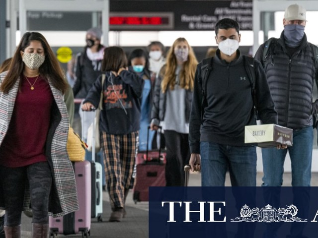 The holiday that could make or break the US coronavirus response