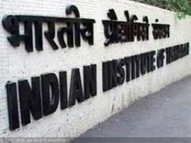Don't force us to continue free education for economically weaker students, IITs tell govt