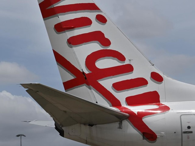 FLIGHTS FRENZY: Thousands of seats to Coast routes