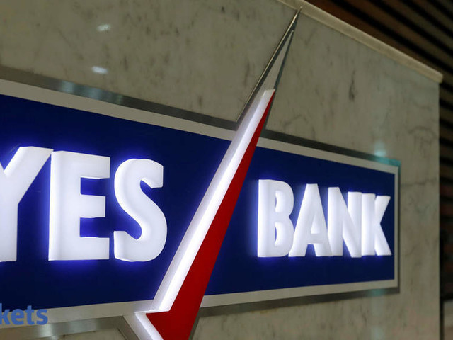 Why even a $2-bn buzz couldn't lift Yes Bank