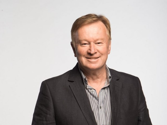 3AW's Denis Walter leaves afternoon show after 11 years to host Nights