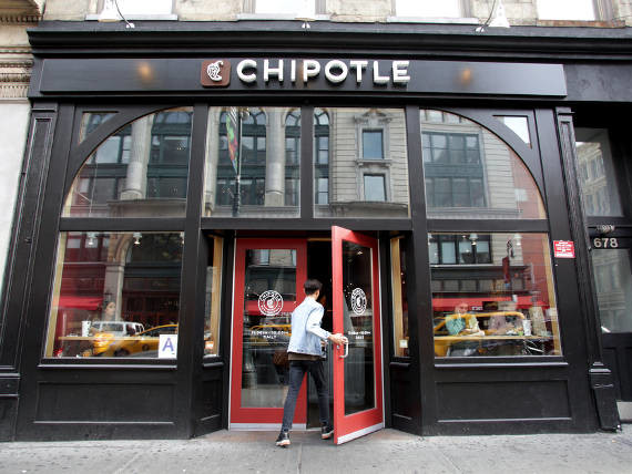 The '$4.4m a year' bug: Chipotle online orders swallowed by JavaScript credit-card form blunder