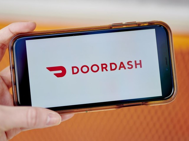 Use DoorDash to order alcohol delivery: Here's how it works - CNET