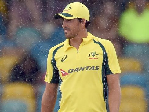 Washout pits Australia in do-or-die clash