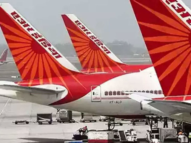 Air India won't take B777s from Jet Airways