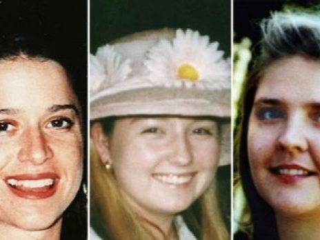 Major police operation in Perth linked to Claremont serial killings: Reports
