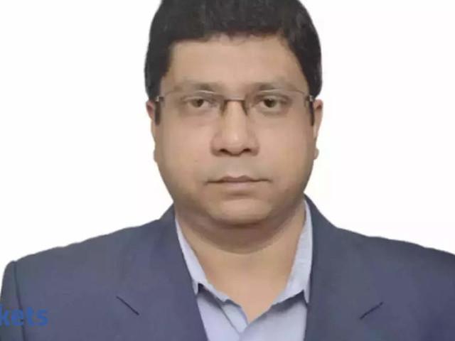 Abhishek Basumallick on 2 sectors to bet on now