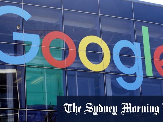 Ad experts warn Google's Australian exit could hurt businesses