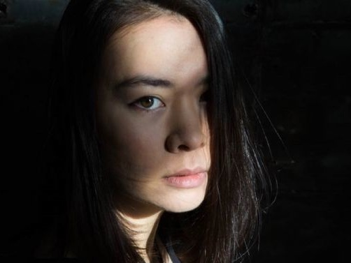 Listen To Mitski's Sinister, Grungy New Single 'Cop Car' For 'The Turning' Soundtrack