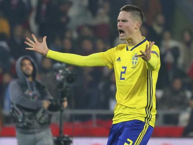 UEFA Nations League: Kosovo thrash Malta 5-0, Sweden defeat Turkey