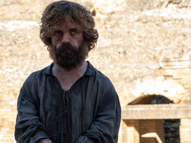 Tyrion's Choice For the New Ruler Proves an Important Point About Power